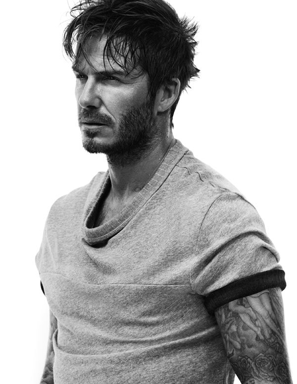 david-beckham-hm-ad-1