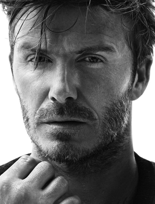 david-beckham-hm-ad-2