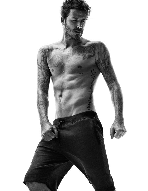 david-beckham-hm-ad-3