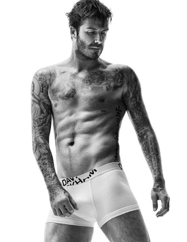 david-beckham-hm-ad-5