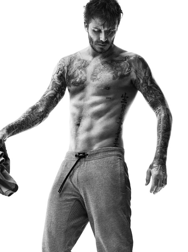 david-beckham-hm-ad-7