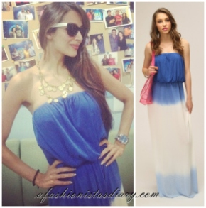 Malaika-Arora-The-Closet-Label