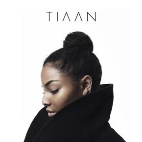 tiaan